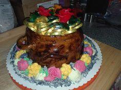 Birthday Cake, Desserts, Food, Tailgate Desserts, Birthday Cakes, Deserts, Eten, Postres, Hoods