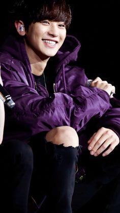 Chanyeol ❤ Oppa 💙👀 Exo ✌ Exo_k Exo Chanyeol, Kpop Exo, Exo K, Kyungsoo, Kaisoo, Chanbaek, Chanyeol Wallpaper, K Pop, Rapper