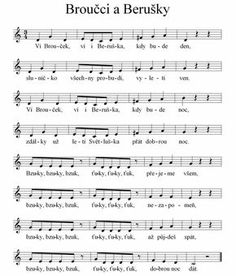 Yahoo Images, Image Search, Sheet Music, Archive, Music Score, Music Sheets