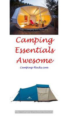 Camping Ideas Awesome - #Awesome #Camping #Ideas Camping Essentials Family, Baby Camping Gear, Couples Camping, Camping With A Baby, Tent Camping, Camping Hacks, Camping Ideas, Camping Crafts, Family Camping