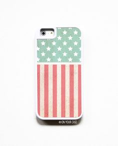 iPhone 5 Case. iPhone 5S Case. Silicone Lined by onyourcasestore, $34.99