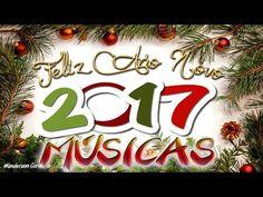 (9) Músicas de Natal em português - Canções natalinas - Então é Natal 2016 - YouTube