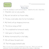 grade adverb worksheet for kids. Children are instructed to circle all the adverbs in the word bank and then use those words to fill in the blanks in the sentences. Lit Captions, Instagram Picture Quotes, Instagram Captions For Selfies, Selfie Captions, Good Instagram Captions, Cool Captions, Foto Instagram, Picture Captions, Catchy Captions