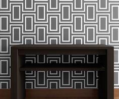 jeff lewis jeff lewis design and mixing patterns on pinterest