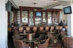 del.coronado Hotel Del Coronado, California Trip, Conference Room, Ceiling Lights, Usa, Places, Furniture, Home Decor, Decoration Home