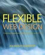 zomigi.com » Essential considerations for crafting quality media queries
