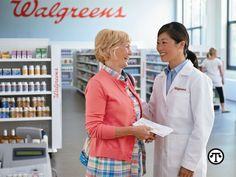 How Medicare Beneficiaries Can Save On Prescription Medications