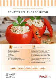 Mexican Food Recipes, Diet Recipes, Healthy Recipes, Red Vegetables, Veggies, High Protein Diet Menu, Salada Light, Cucumber Appetizers, Feta