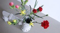 Dites stop aux mauvaises odeurs ! http://www.deco.fr/deco-piece/decoration-salle-de-bains/actualite-826888-canalisations-mauvaises-odeurs.html