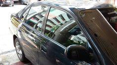 隔熱紙 不擋etag汽車隔熱紙 最好前檔無金屬 價格評比高 值得推薦品牌 高cp值 專業店家施工