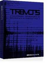 Tremors Vol.2 MULTiFORMAT HAPPY NEW YEAR-MAGNETRiXX, soniccouture audio-samples, WAV Tremors REX NEW YEAR MULTiFORMAT MAGNETRiXX Live HAPPY NEW YEAR HAPPY Apple Loops, Magesy.be