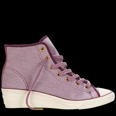 15 Best Converse wedges images  a6f9a1517