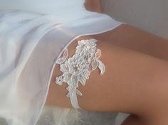 jarretires divoire jarretire de mariage jarretire toss accessoires de mariage - Jarretiere Mariage