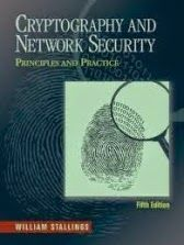 Free download or read online Cryptography and Network Security Principles, Practice 5th edition cryptography-and-network-security-5th