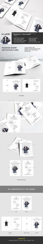 Dark Style VIP Pass Card Moldes De Cartão, Escuro e Cartões - free vip pass template