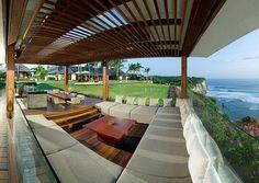 Bali Istana