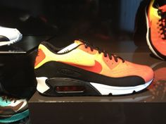 outlet store 2f170 fd3c7 20 Best Shoes images   Nike shoes, Nike free shoes, Free runs
