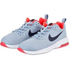 new concept 12650 eefd8 Nike Air Max Schuhe