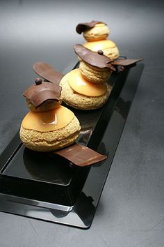 chef christophe michalak pastry on pinterest. Black Bedroom Furniture Sets. Home Design Ideas