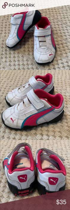 18 Best puma shoes for men images | Pumas shoes, Mens puma