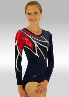 TT Gymnastics is a clothing brand and online webshop combined in-one. Here you can find competitively priced leotards, leggings and gymnastic shoes. Artistic Gymnastics, Acro, Gymnastics Leotards, Swimsuits, Swimwear, Body, Wetsuit, Sportswear, Valentino