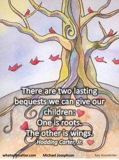 AA-Parenting-roots-and-wings-e1332531065818.png 500×673 pixels