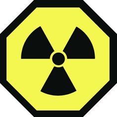 15 best hazardous waste disposal in ny nj images on pinterest rh pinterest com