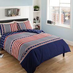 Ideal Bedding | Duvet Covers| Bedsheets | Pillowcase Pieridae Liberty Duvet Quilt Bedding Cover and Pillowcase Bedding Set
