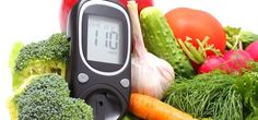 Natural foods like bitter gourd, indian gooseberry, parslane, etc. help maintain your insulin and blood sugar levels, effectively fighting back diabetes.