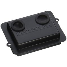 Suburban 090562 Oem Water Heater Thermostat Limit Switch Cover Water Heater Thermostat Thermostat Cover Water Heater