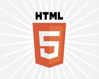 Back to basics: how to code an HTML5 template