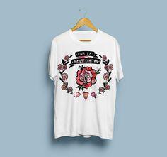 VIVA - Shirt *NEW*