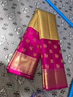 is cost of this saree