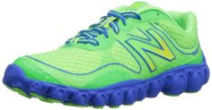 New Balance K3090 Ionix Minimus Grade Running Shoe (Big Kid) -                     Price: $  64.00             View Available Sizes & Colors (Prices May Vary)        Buy It Now      Grown-up performance comes in a small package with this speedy sneaker from New Balance.   Non-marking outsole Grown-up performance comes in a small package with this...