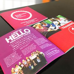 kinship-care-booklet-design