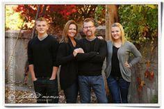 Family Photography Lincoln, Nebraska! Captured Memories Photography #familyphotography  #lincolnnebraska www.capturedmemories.com