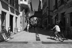nice #Donostia 2013