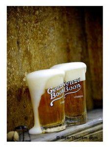 An Introduction to Belgian Beer Belgian beer in New Zealand #belgian #beer #waffle