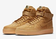 e02216e1bb7a Image result for nike air force 1 New Nike Air Force