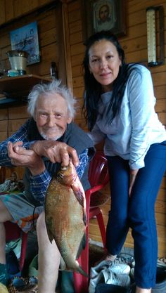 1-GALAXY 2082 - Фото - Молчанов Web Site - MyHeritage