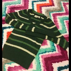 AMERICA EAGLE knit sweater Size small, cotton & rayon American Eagle Outfitters Sweaters
