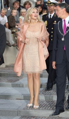 ♥•✿•QueenMaxima•✿•♥...Queen Maxima
