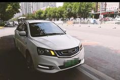 Hire Professional China Taxi Service for a Hassle-Free Travel Need ! Beijing, Shanghai, Overseas Chinese, Taxi App, 24 Hour Service, Airport Hotel, Free Travel, International Airport, Train Station