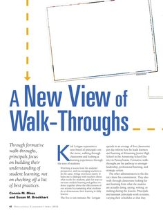 Educational Leadership - April 2013 - Page 42-43