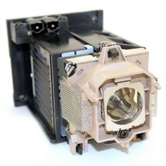#OEM #59.J0C01.CG1 #BenQ #Projector #Lamp #Replacement for #PE7700