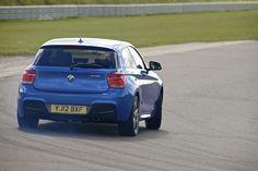 #BMW #Serie1 #118i 3 puertas. Desde $306,500 pesos. L4, 1.6 #TwinPowerTurbo, 170hp.