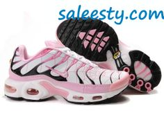 sparkly and pink...this would make me workout     cheap nike shoes, wholesale nike frees, #womens #running #shoes, discount nikes, tiffany blue nikes, hot punch nike frees, nike air max,nike roshe run