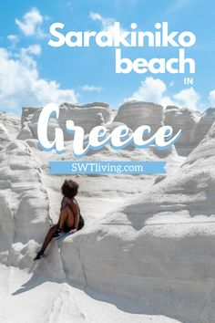 Backpacking Europe, Europe Travel Tips, Travel Destinations, European Vacation, European Travel, Beach Travel, Beach Trip, Mykonos, Santorini