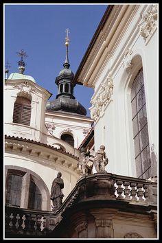 Prague | Flickr - Photo Sharing!