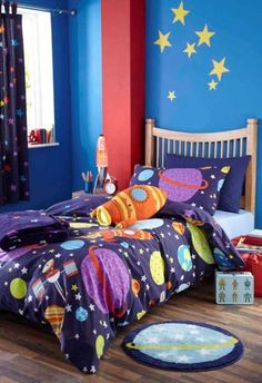 85 best Kids bedroom images on Pinterest | Child room, Bricolage and